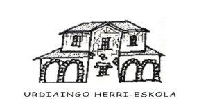 URDIAINGO HERRI-ESKOLA